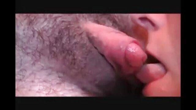 Crossdresser abuelas rusas calientes strapon y fisting anal
