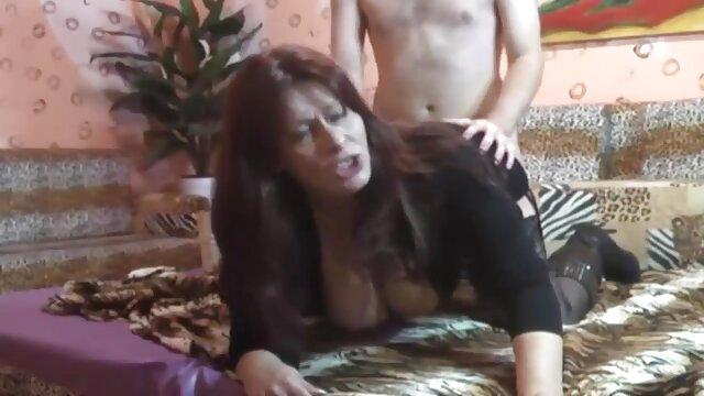 Yui Uehara recibe esperma en la cara - Más abuela gorda y caliente en javhd.net
