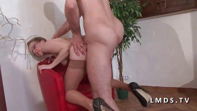 marido video ex esposa con otro chico abuelas alemanas calientes