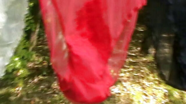 Mi esposa abuelas calientes tube tiene sexo con extraños en SL parte 2