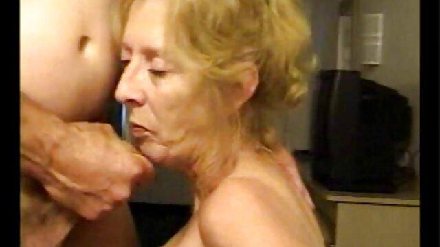 Sexo tabú con madres maduras e videos abuelas calientes hija caliente