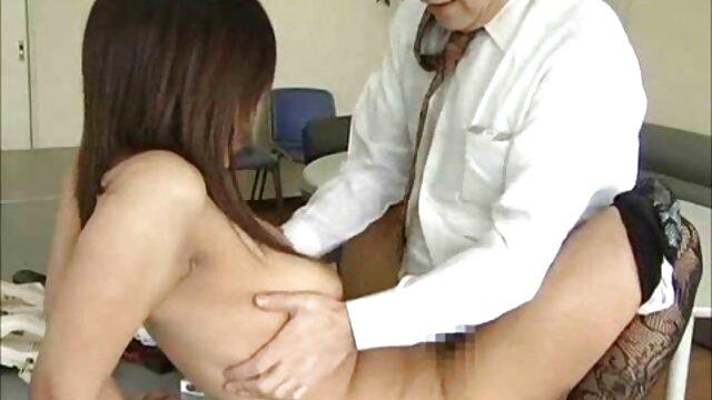 El sexo ancianas calientes telefónico realmente funciona