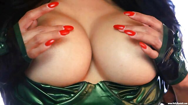 minet videos gratis abuelas calientes 05tyur5ryt