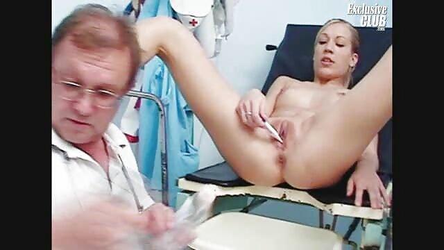 vintage ancianas calientes peludo Sexo en medias