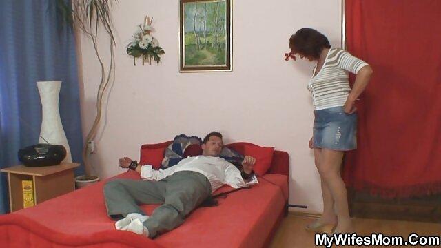 il baise sa femme de menage et sa cop xvideos de abuelas calientes