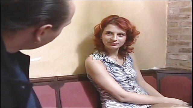 Maduro vs videos pornos de ancianas calientes bbc