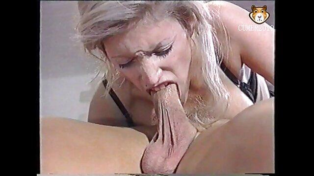 Conseguir abuelas calientes amateur algo de cabeza