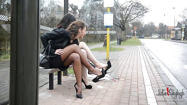 PAREJA ÁRABE AMATEUR SE DIVIERTE xvideos abuelas calientes