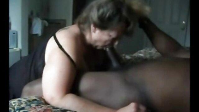 Donne senza abuelas calientes hd pudore