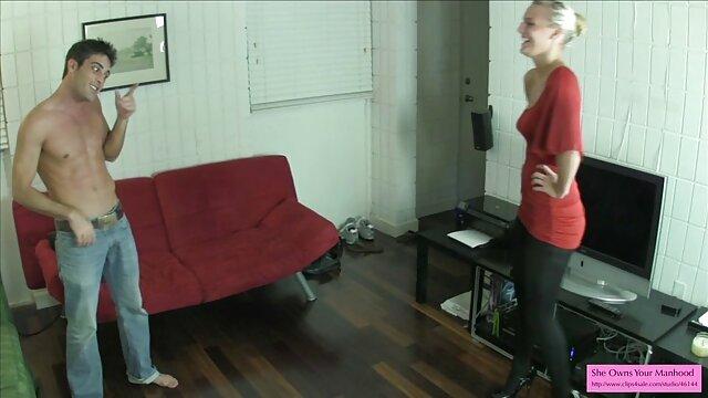 Madura webcam masturbación abuelas muy calientes tetas caídas