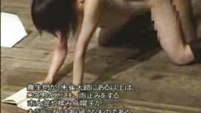 Traseros Motel 3 yayas calientes (1990)
