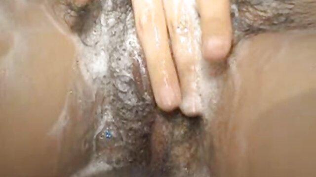 Rubia asiática lo toma anal abuelas calientes follando