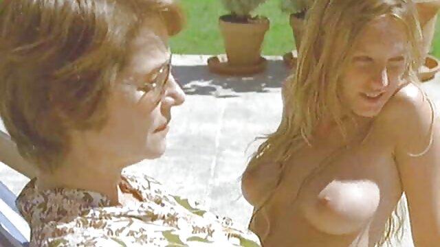 chorros abuelas calientes amateur milf frotar