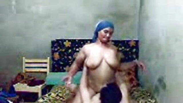 Mujer caliente ancianas calientes gratis masterbating