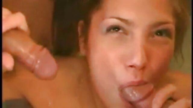 Mi abuelas viejas calientes MILF expone a esposas amateur en cintas de sexo salvaje