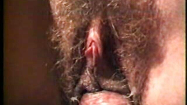 NCPORNO - Privater retro ancianas calientes cojiendo porno