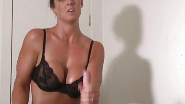 HelloGrannY amateur latina madura compilación porno abuelas calientes tube