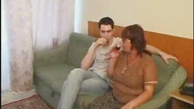 LATINA PELUDO abuelas calientes españolas COÑO