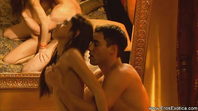 Masturbaciones abuelas calientes xxx Gruss aus Berliner Hotel