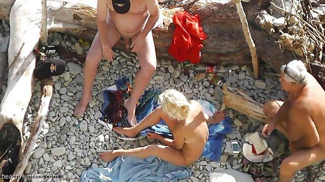 Simplemente, buen sexo xvideos abuelas calientes