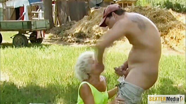Playa nudista voyeur aficionados cámara oculta video abuelas peludas calientes