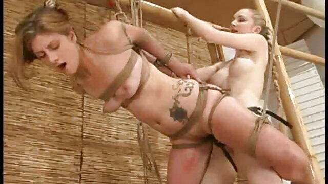 Increíbles chicas abuelas calientes desnudas nudistas