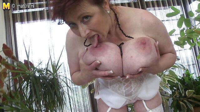 Adolescente ancianas calientes cojiendo squirting solo webcam