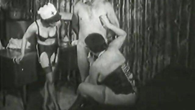 Jessie Rogers Giovanni Francesco - Rubia flaca videos gratis abuelas calientes hace sexo