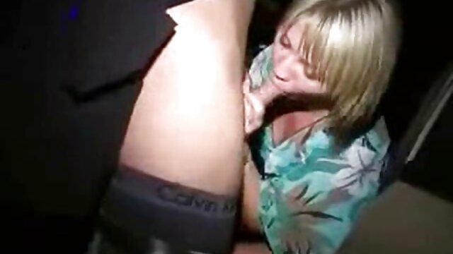 Muñeca puta adolescente abuelas calientes peludas caliente 4 u