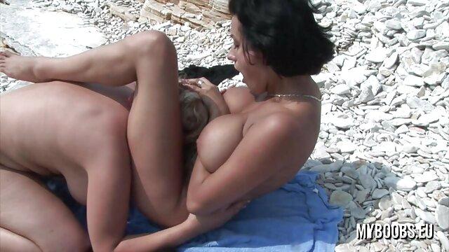 Japonés doble tittyfyck sin censura abuelas calientes peludas