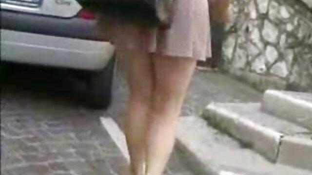 Porno asiático casero abuela mexicana caliente con chicas sexy