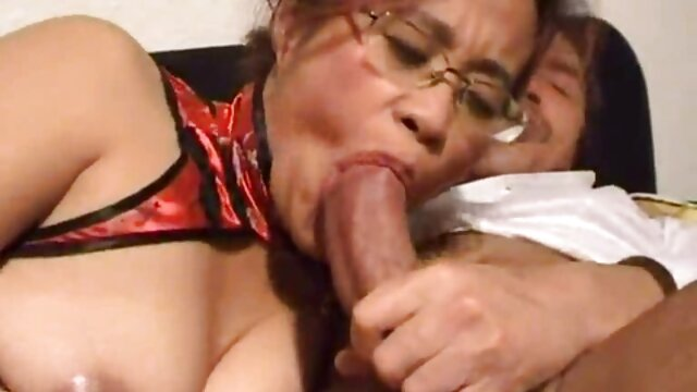 IODA0005.MP4 abuelas calientes xvideos