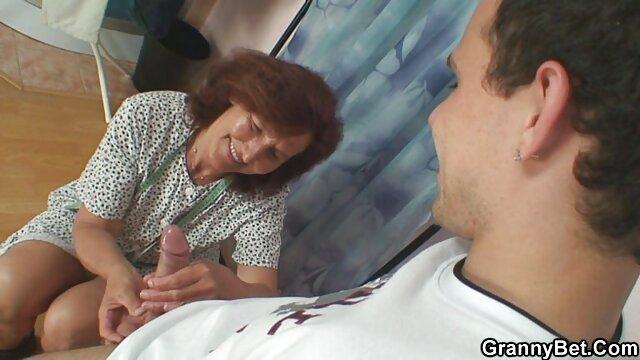 Bootcamp Besties abuelas calientes xnxx obtener clavado