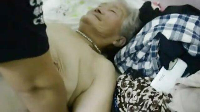 Agente falso ancianas calientes gratis natural gordita bronceada linda amateur en castin porno