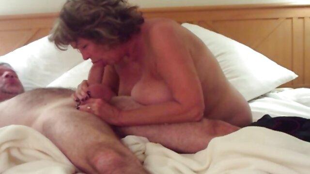 Maya grand stys puro y lo toma abuelas calientes tetonas anal