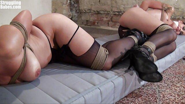 Las lesbianas son tan hermosas abuelas calientes anal
