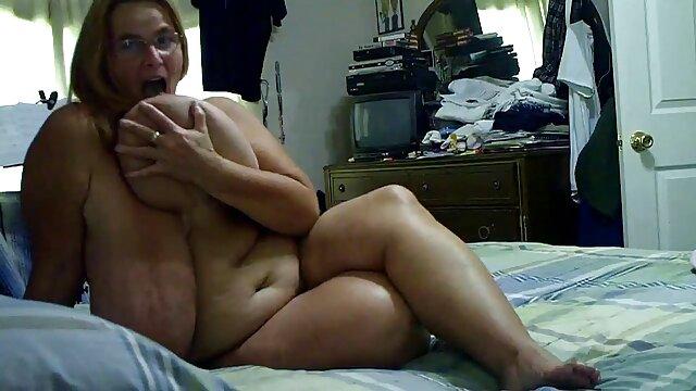 OmaPasS abuelas calientes mexicanas Desnuda Granny Pervert Fotos Compilación