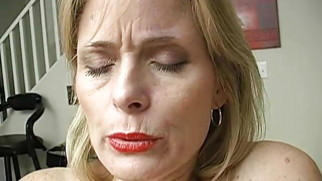 Sueños 3 (1990) abuelas xxx calientes