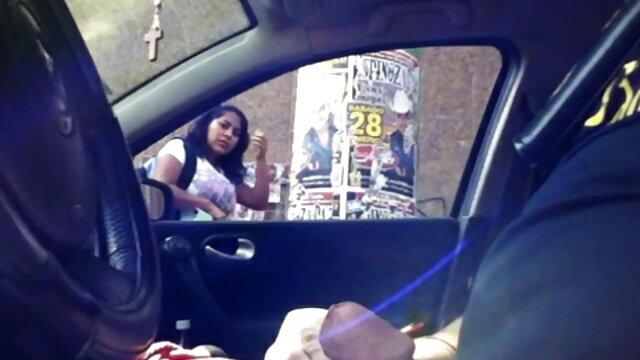 Brazzers abuelas negras calientes - Culos grandes como grandes - Jenna Ivory Ramon - Comin