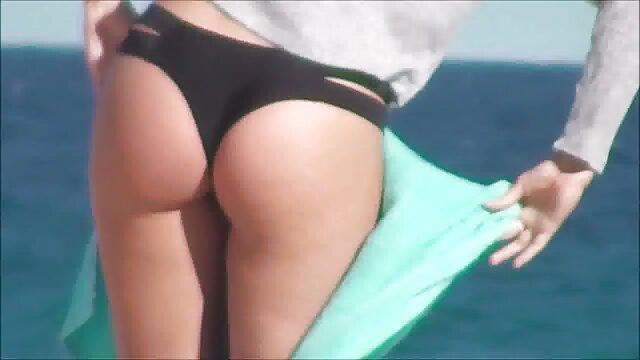 Calentamiento y su orgasmo abuelas calientes videos