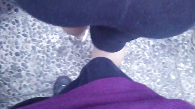 VIDEO CALIENTE DE MI abuelas cachondas peludas CÁMARA OCULTA