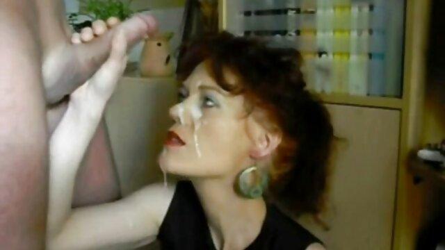 2 la abuela videos gratis de abuelas calientes peludo masturbándose
