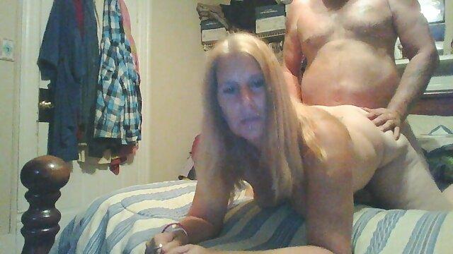 3d videos caseros de abuelas calientes hijo mierda mamá