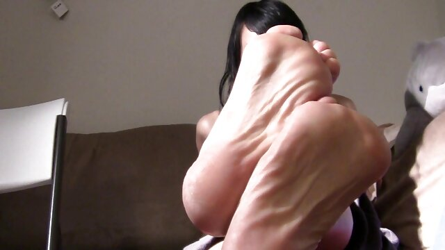 Sexy esposa con abuelas calientes videos dominante negro amante