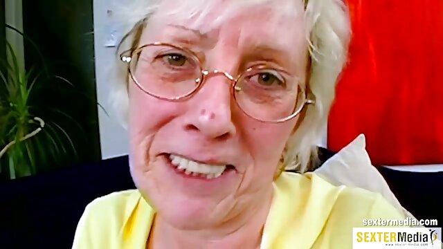 Caliente hijastra follando videos abuelas calientes