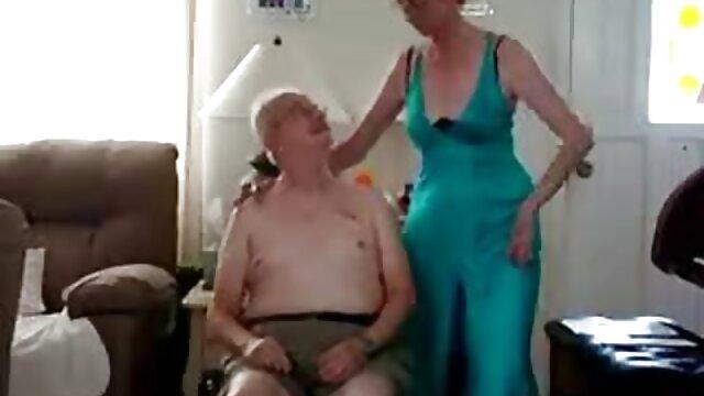 Dos mazmorras follando abuelas calientes xxx