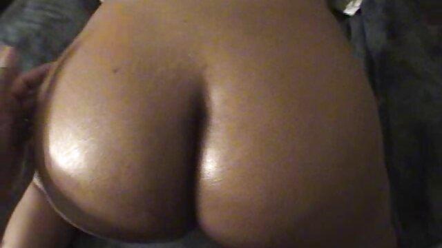PR cateterizado, vejiga drenada abuelas calientes masturbandose y rellenada