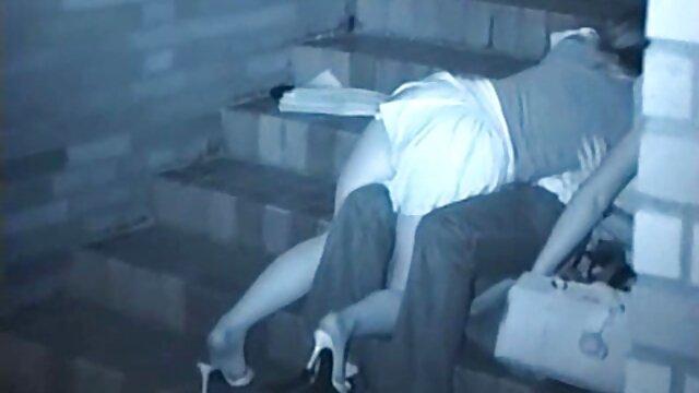 Webcam2 abuelas calientes españolas