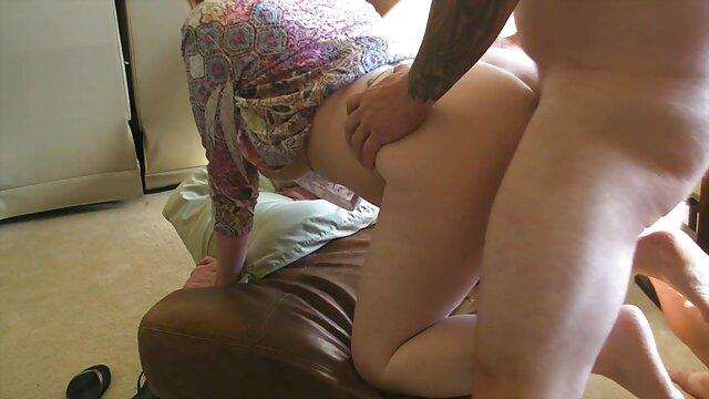 estrella abuelas muy calientes porno francesa 12