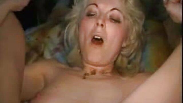 Mami hijo no abuelas desnudas calientes hay necesidad de masturbarse